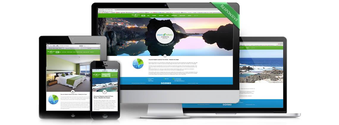 siti-web-responsive