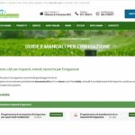 irrigarden guide irrigazione