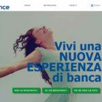 emilbanca experience portale operazioni a premi
