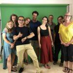 abc marketing team produzione video bologna